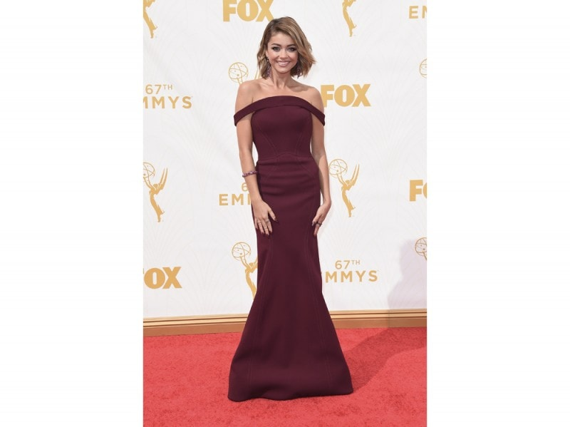 sarah-hayland-emmy-getty