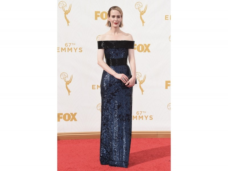 sarah-paulson-emmy-getty