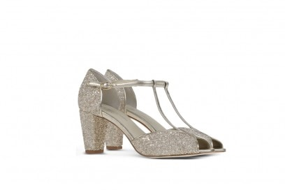 scarpe-anniel-shoescribe