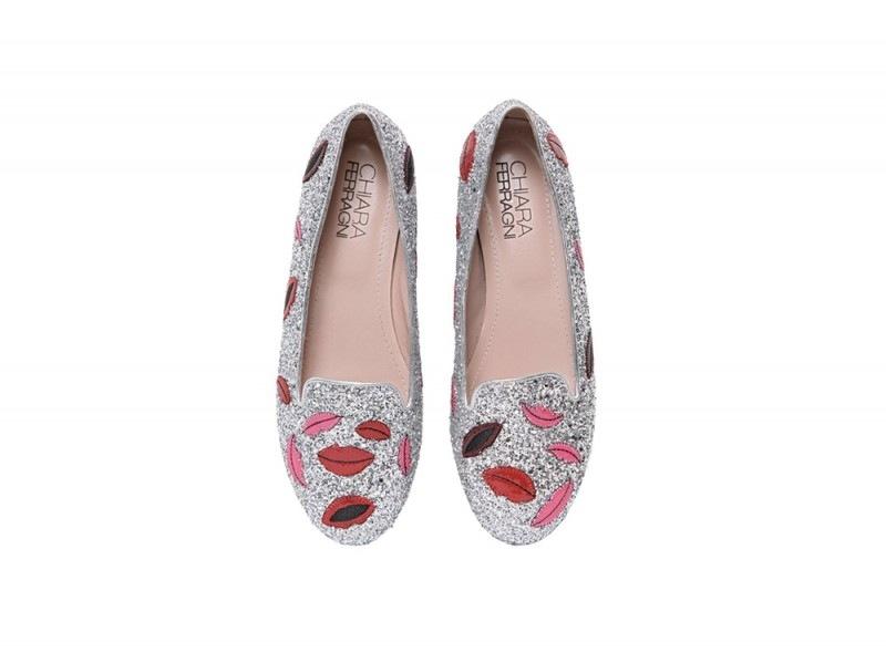 scarpe-chiara-ferragni-luisaviaroma