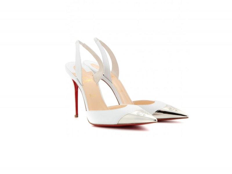 scarpe-christian-louboutin-mytheresa