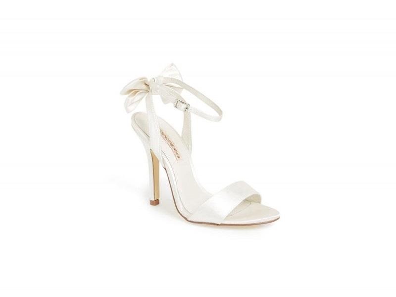 scarpe-da-sposa-menbur-su-nordstrom