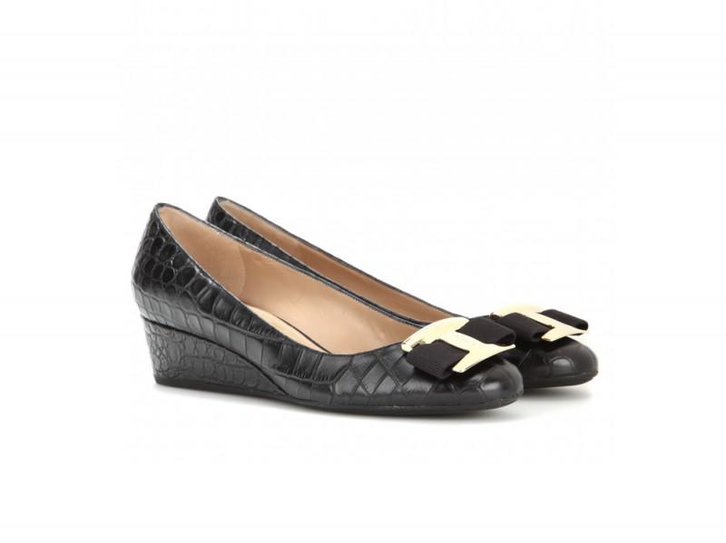 scarpe-ferragamo-mytheresa