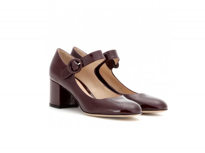 scarpe-gianvito-rossi-mytheresa