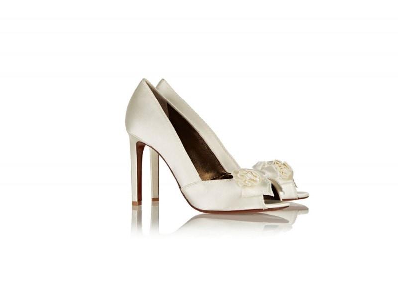 scarpe-lanvin-net-a-porter