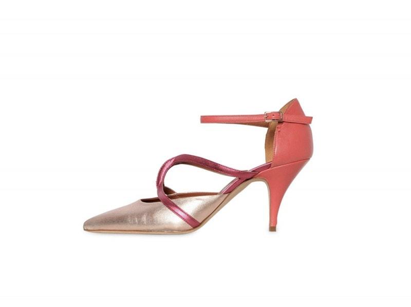 scarpe-malone-souliers-luisa