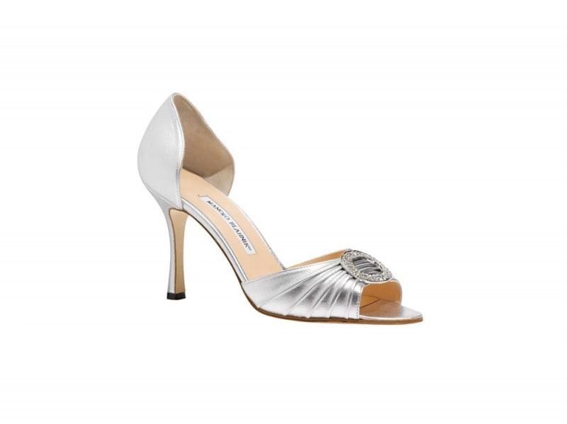 scarpe-manolo-blanhik-sedaraby-su-nordstrom