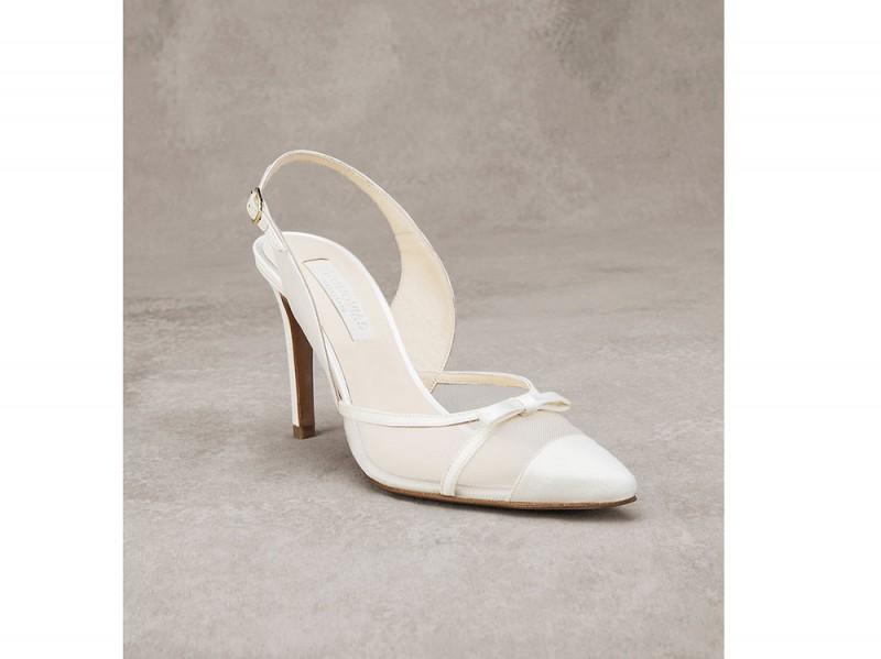 scarpe-pronovias-ORNELLA