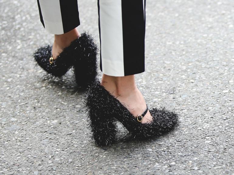 scarpe-rochas-pe-2016