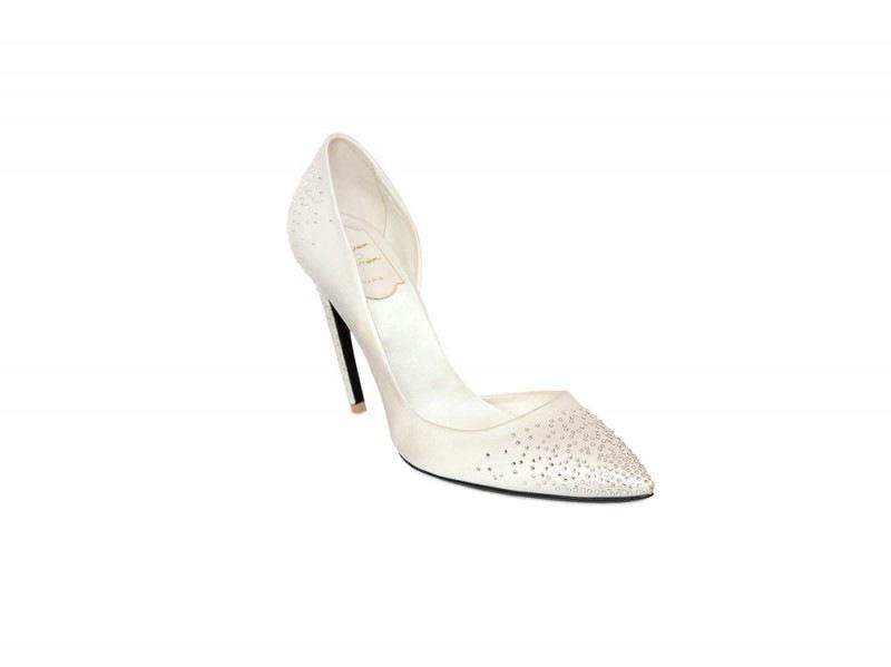 scarpe-roger-vivier-luisa-via-roma