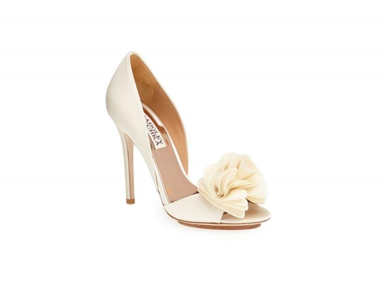 scarpe-spos-bagley-mischka-su-nordstrom