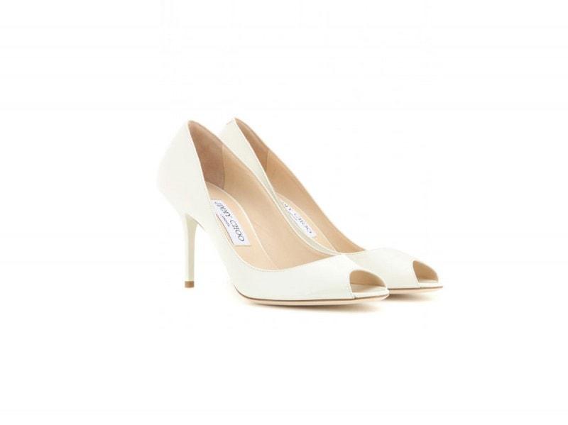 scarpe-sposa-jimmy-choo-mytheresa