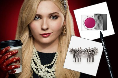 scream-queens-beauty-look-abigail-breslin