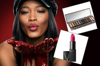 scream-queens-beauty-look-keke-palmer