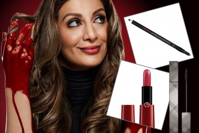 scream-queens-beauty-look-nasim-pedrad