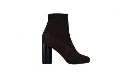 senso-glitter-boots