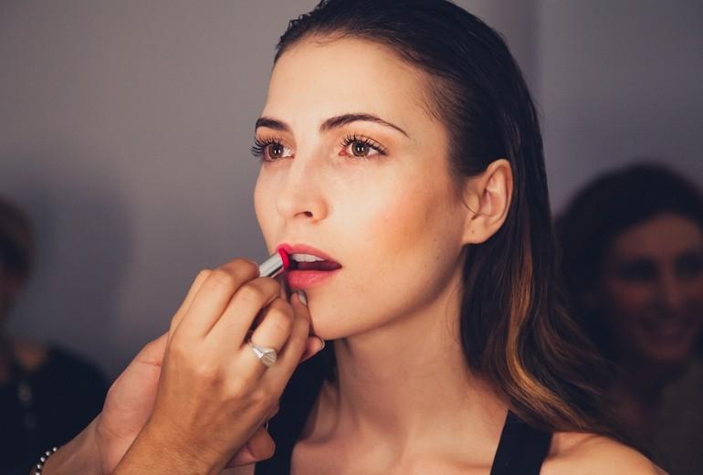 Sephora Beauty Master 2015: che la sfida abbia inizio!