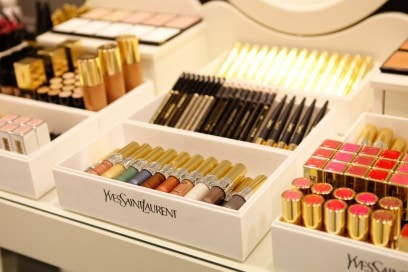sephora-beauty-master-2_MG_0015