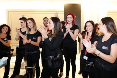 sephora-beauty-master-2_MG_0109