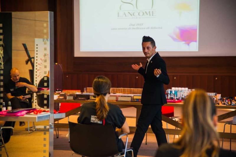 sephora-beauty-master-andrea-troglio-coach-lancome