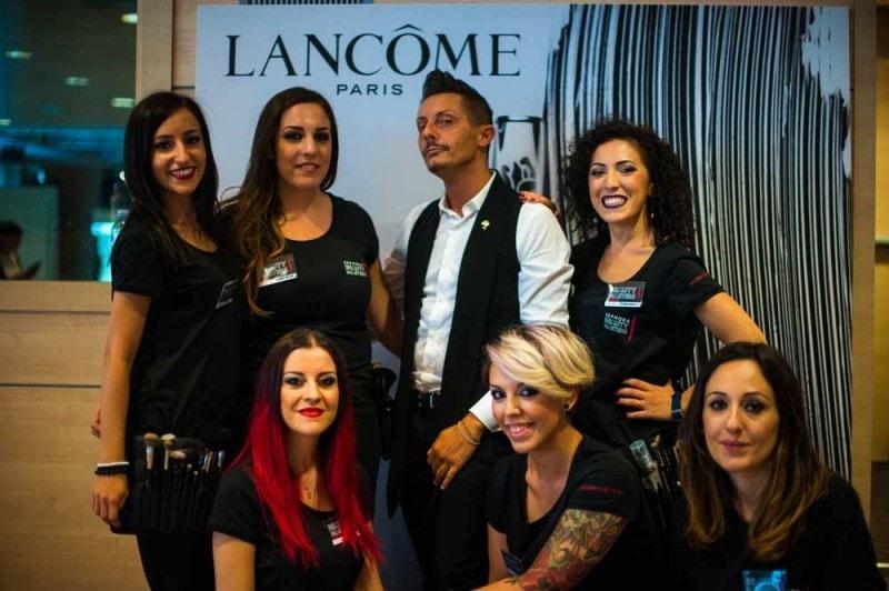 sephora-beauty-master-squadra-Lancome