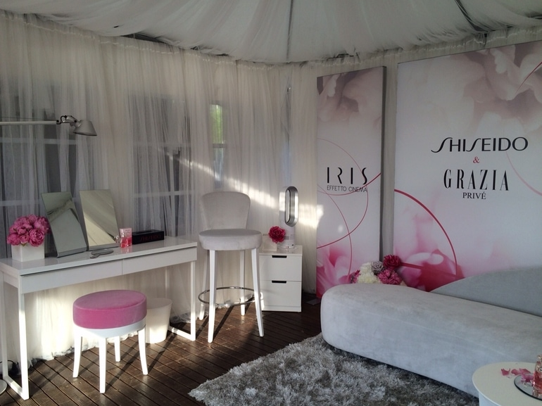shiseido-grazia-irisi-festival-di-venezia-3