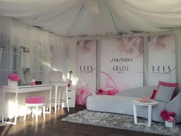 shiseido-grazia-irisi-festival-di-venezia