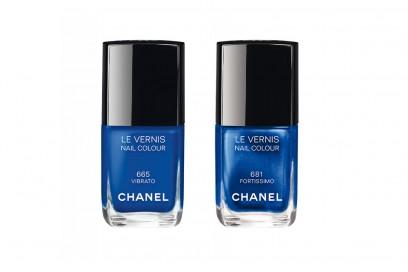 smalti-autunno-2015-chanel-blue-rhythm