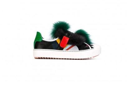 sneakers-fendi-farfetch
