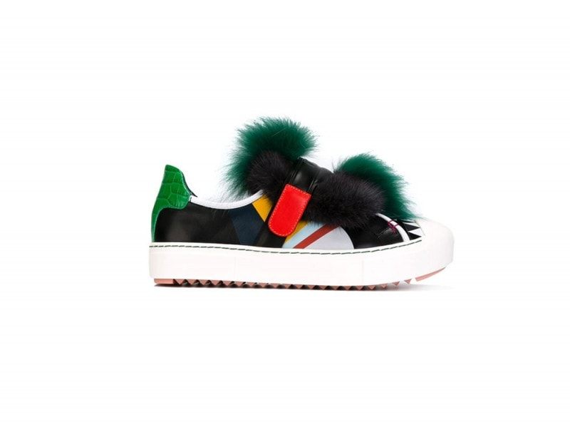 sneakers-fendi-farfetch