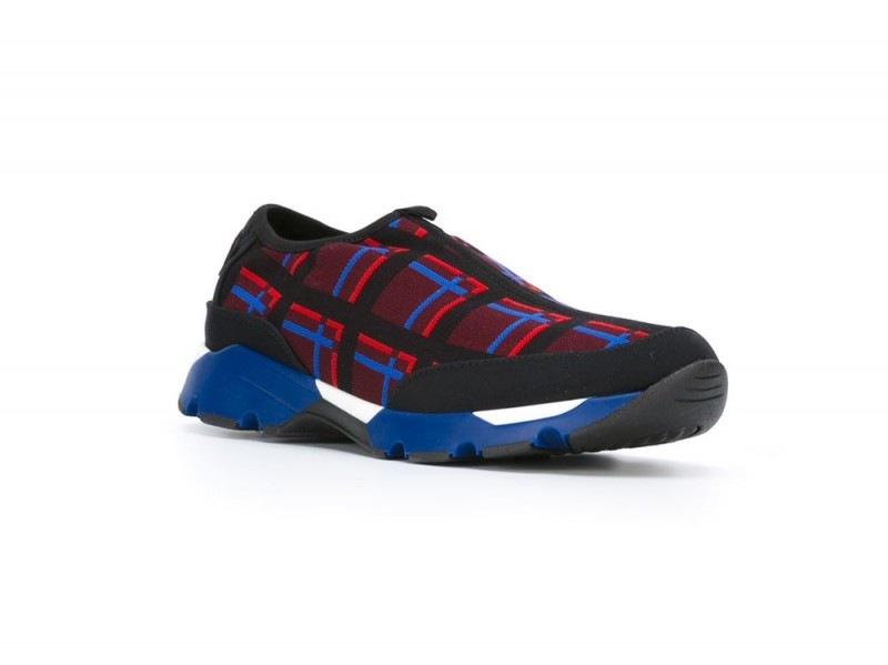 sneakers-marni-farfetch