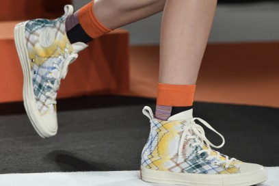 sneakers-missoni-getty-