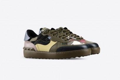 sneakers-valentino