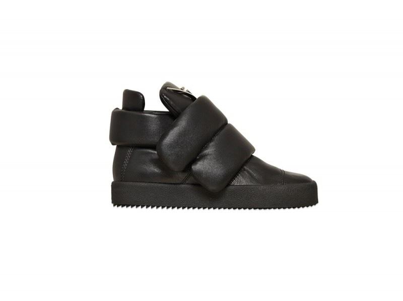 sneakers-zanotti-luisa