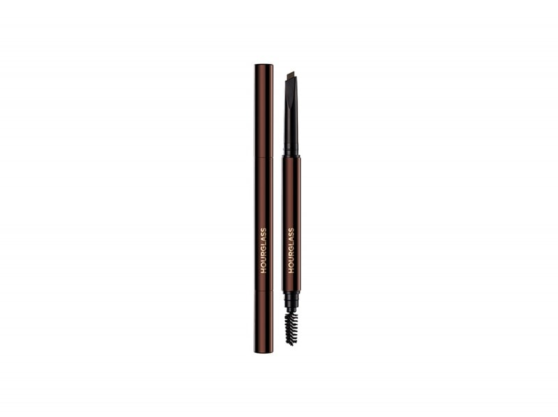 sopracciglia-hourglass-Arch-Brow-Sculpting-Pencil