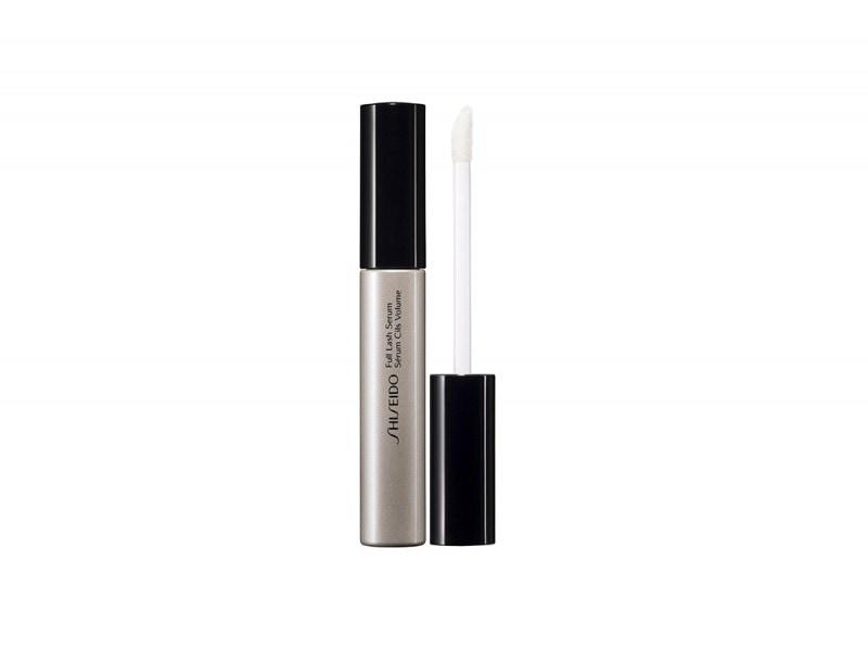 sopracciglia-shiseido-full-lash-serum