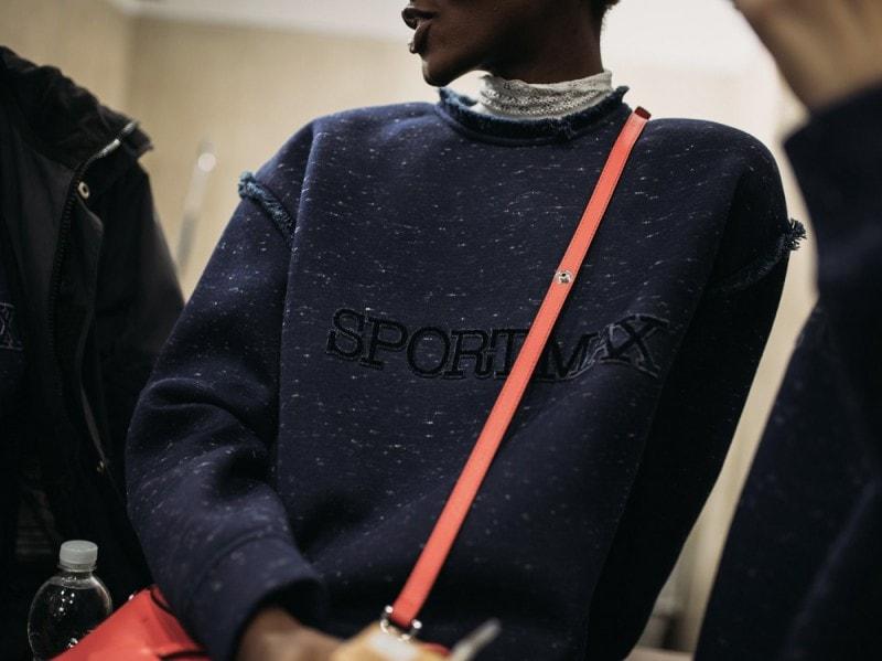 sportmaxss16_backstage-9