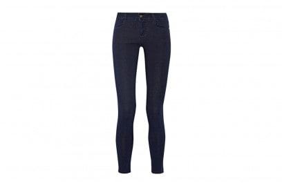 stella-mccartney-skinny-jeans