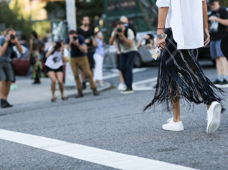 street-NY-immagine-in-evidenza