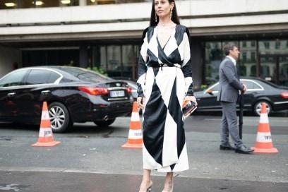 street-style-haute-couture-2016-day1-gilda-ambrosio