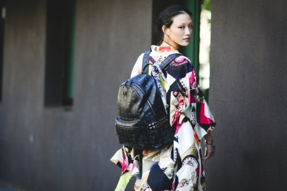 street-style-milano-modella-pe-2016