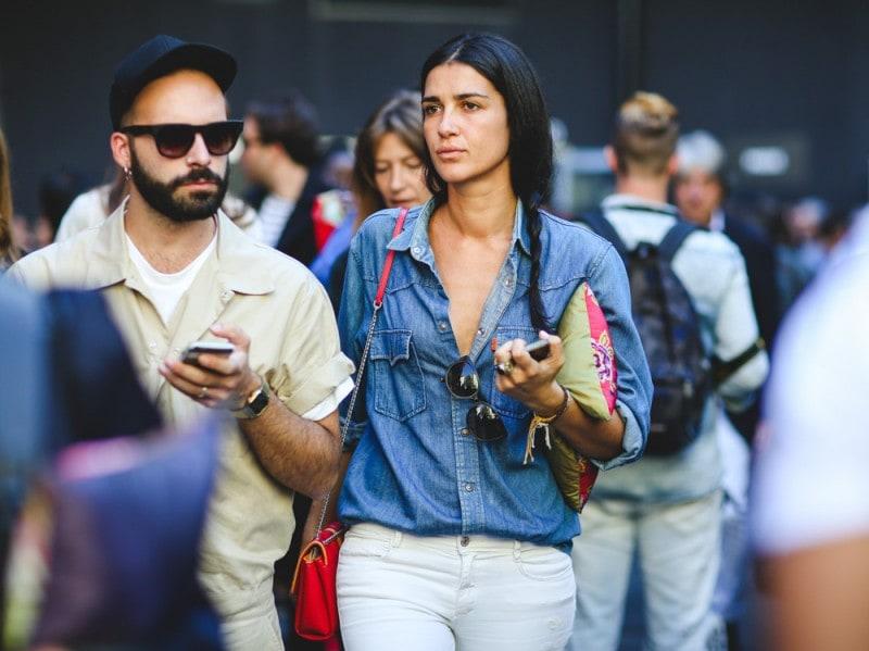 street-style-milano-vicky-curscito-pe-2016