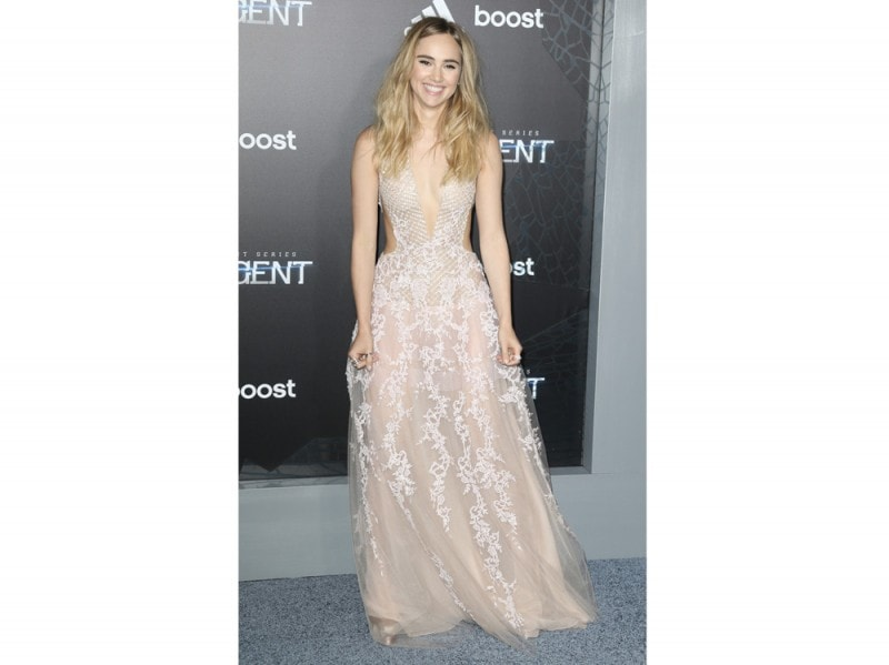 suki-watrhouse-long-dress-olycom