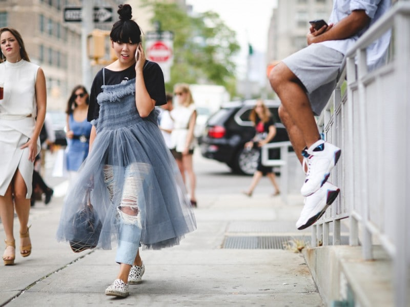 susie-bubble-nyc-ss-16