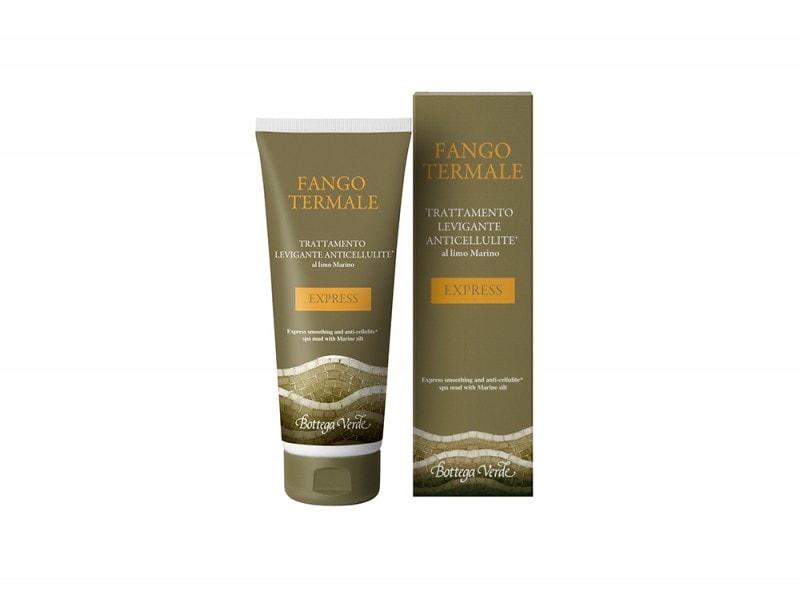 talassoterapia-a-casa-corpo-viso-Bottega-Verde-Fango-termale-Trattamento-express-levigante