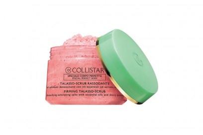 talassoterapia-a-casa-corpo-viso-Collistar-Talasso-Scrub-Rassodante