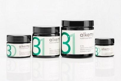 talassoterapia-come-ricreare-gli-effetti-alkemy
