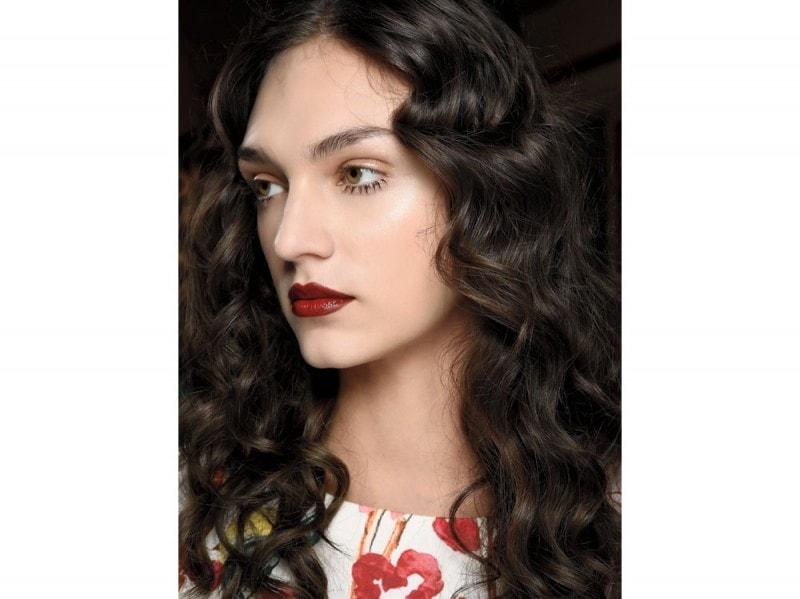 tendenza-trucco-occhi-mac-cosmetics-autunno-inverno-2015-2016-sfilata-blugirl