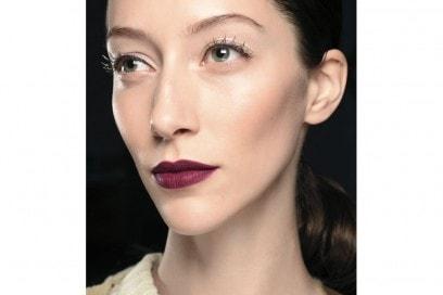 tendenza-trucco-occhi-mac-cosmetics-autunno-inverno-2015-2016-sfilata-c-herrera