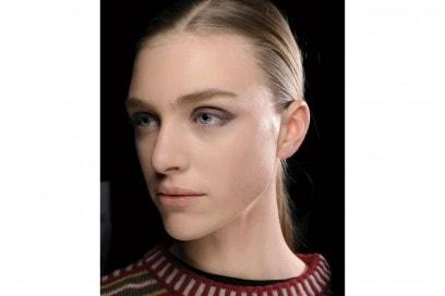 tendenza-trucco-occhi-mac-cosmetics-autunno-inverno-2015-2016-sfilata-d-lam